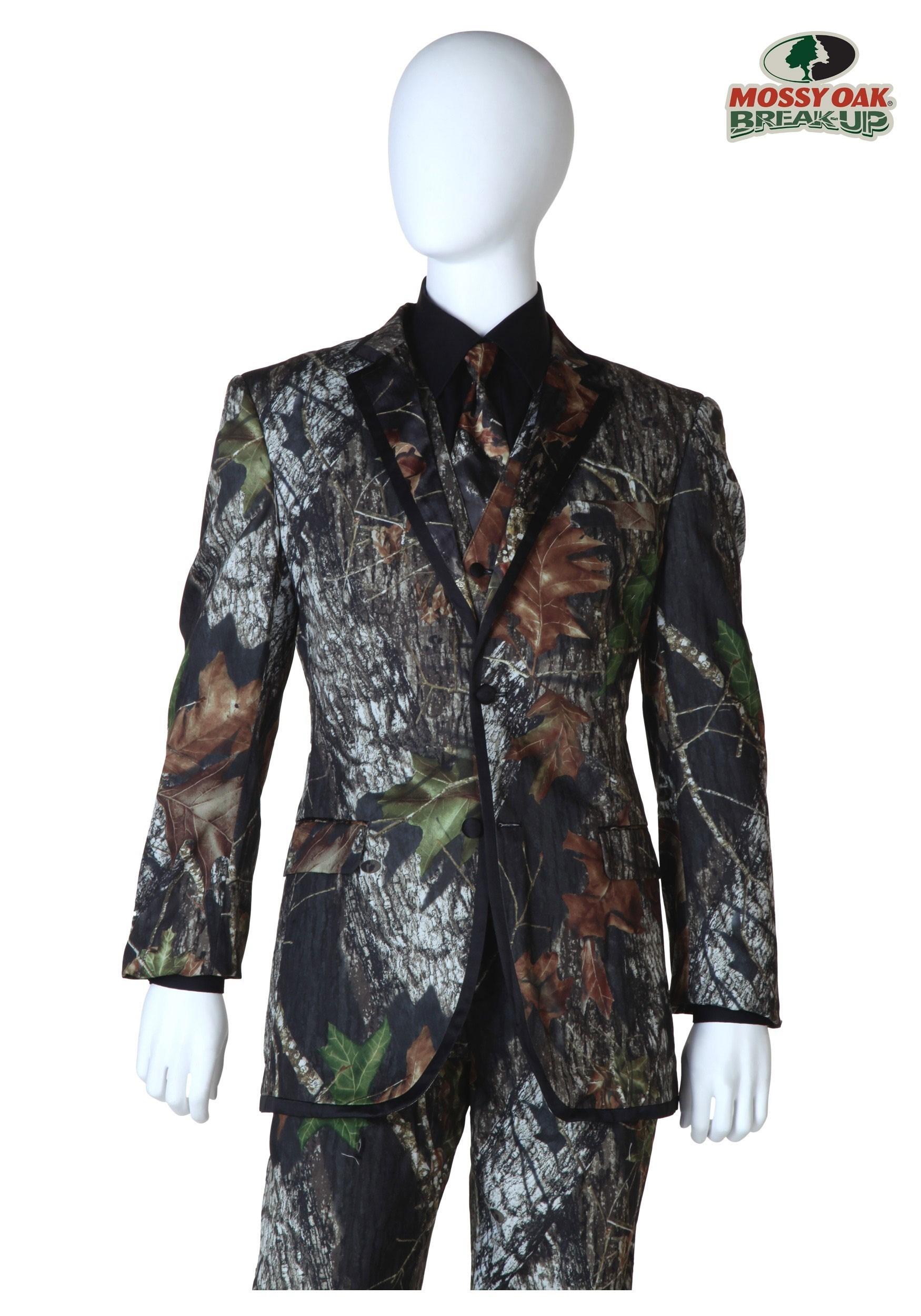 Duck Dynasty Costumes & Accessories - HalloweenCostumes.com