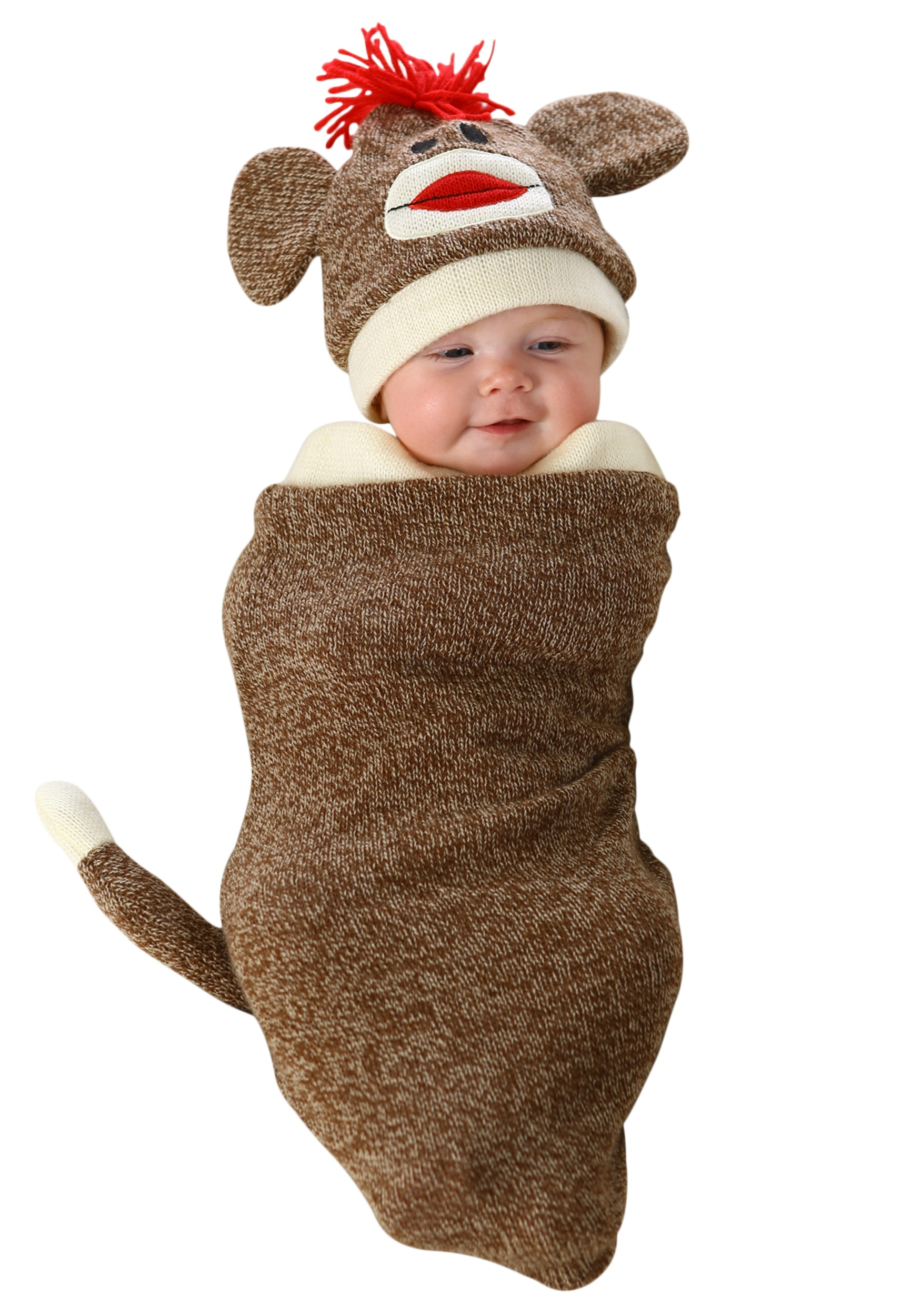 You searched for: infant halloween costumes 0 3 months! Etsy is the home to thousands of handmade, vintage, and one-of-a-kind products and gifts related to your search. No matter what you're looking for or where you are in the world, our global marketplace of sellers can help you find unique and affordable options. Let's get started!