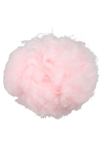 Click Here to buy Pink Bunny Tail from HalloweenCostumes, CDN Funds