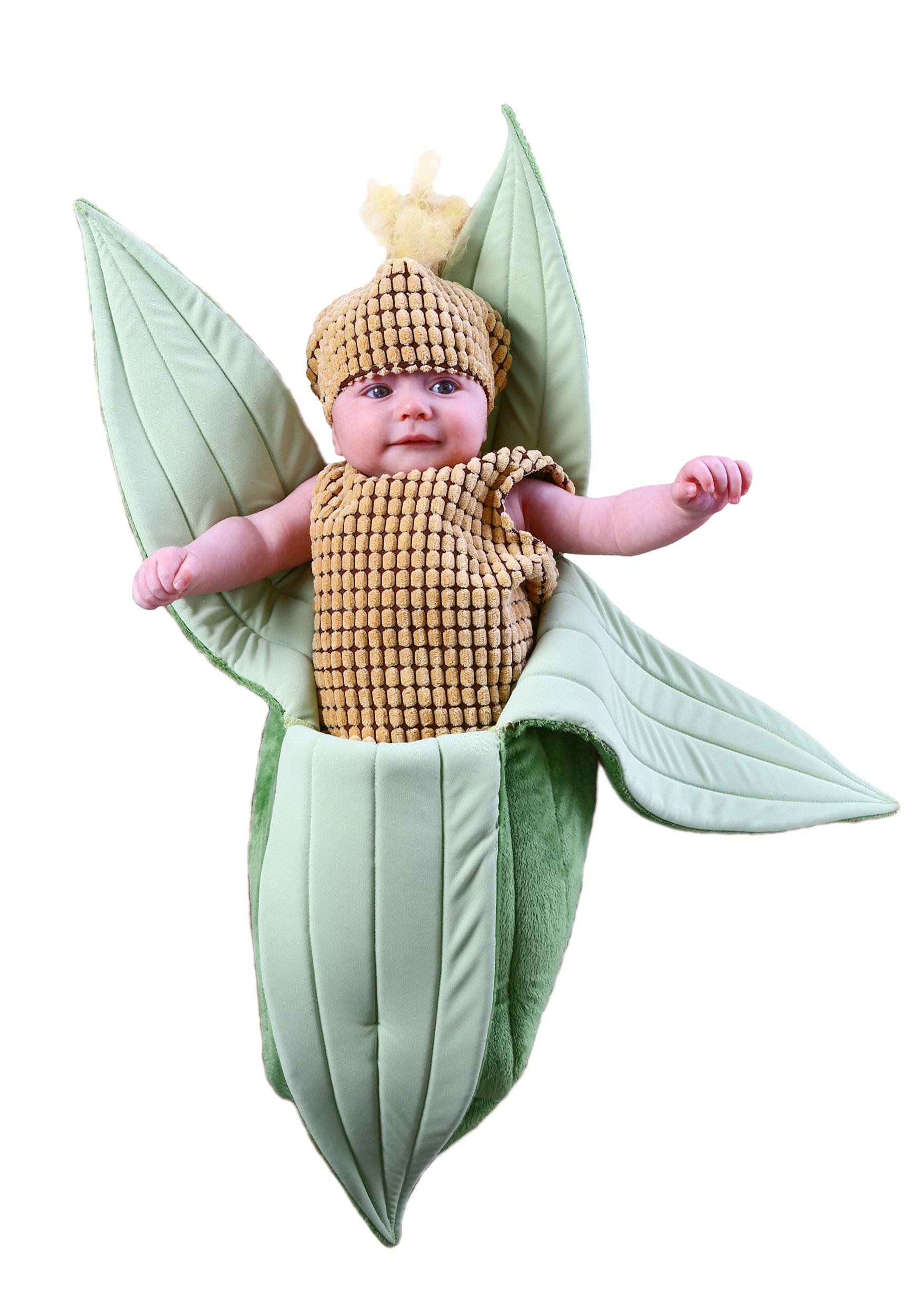 Newborn Baby Halloween Costumes 0 3 Months