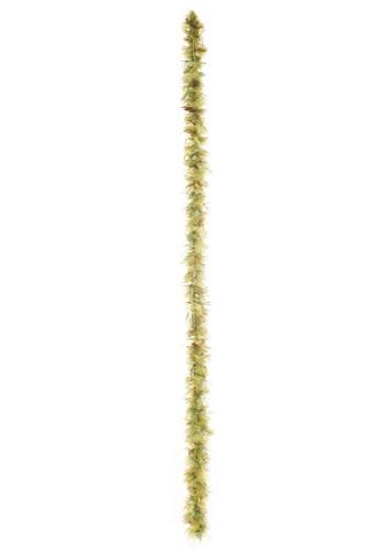 Seaweed Boa