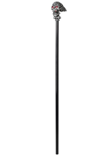 Click Here to buy Vampire Cane from HalloweenCostumes, USA Funds & Shipping