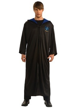 Adult Ravenclaw Robe Update1