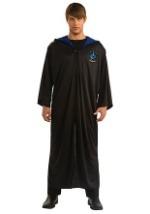 Adult Ravenclaw Robe