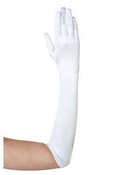 Plus White Gloves Update Main