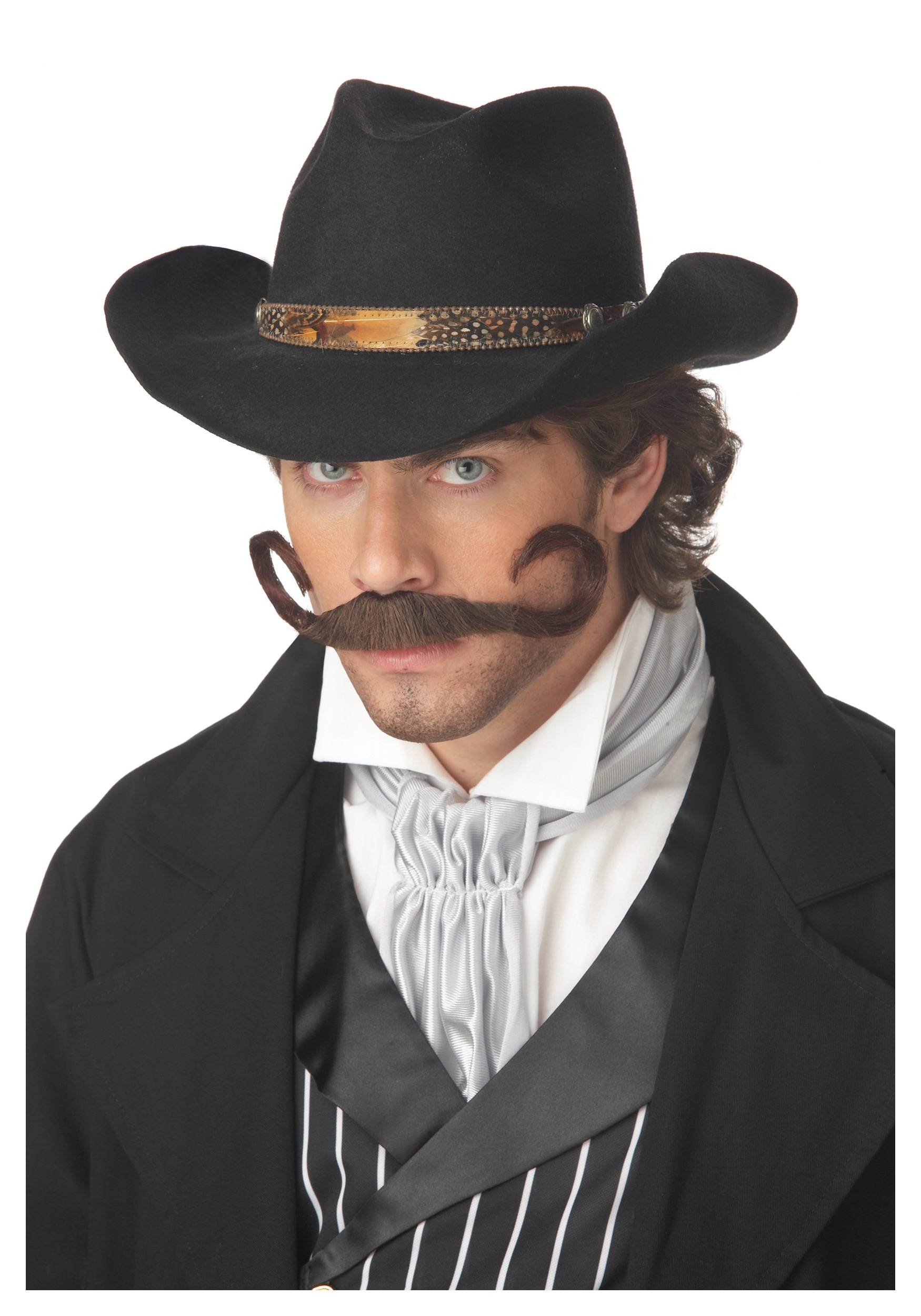 sc 1 st  Halloween Costumes : costumes with mustaches ideas  - Germanpascual.Com
