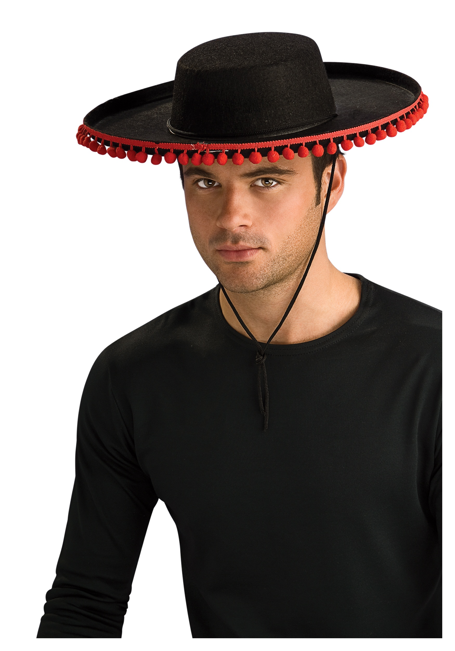 mexican hat spanish girl personals Our network of spanish women in blue gap is the perfect place to make latin friends or find an latina  blue gap gay personals  meet latina women in mexican hat.