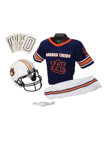 Image of Auburn Tigers Child Uniform