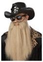 Sharp Dressed Man Beard