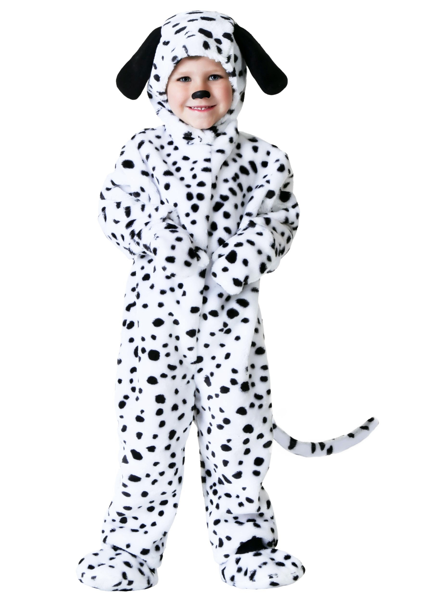 Dog Costumes For Kids Adults Halloweencostumescom