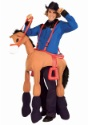 Adult-Ride-a-Horse-Costume