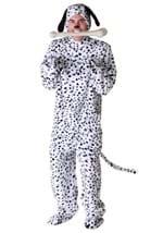 Adult Dalmatian Costume