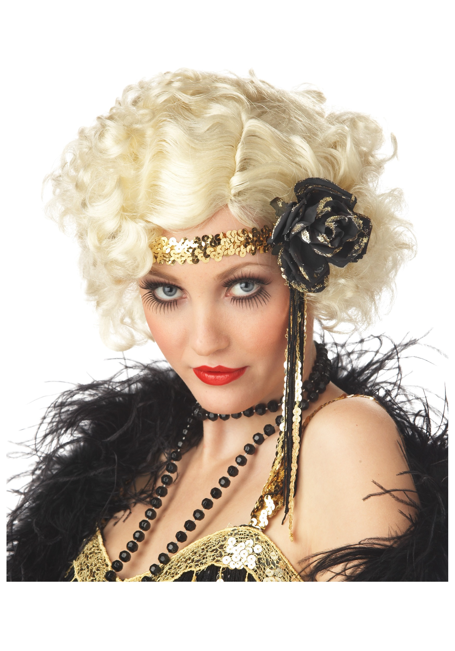 Lady Gaga Costumes - Lady Gaga Halloween Costume Ideas
