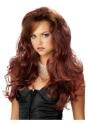 Auburn-Seductress-Wig