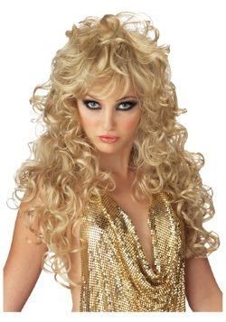 Seduction Wig