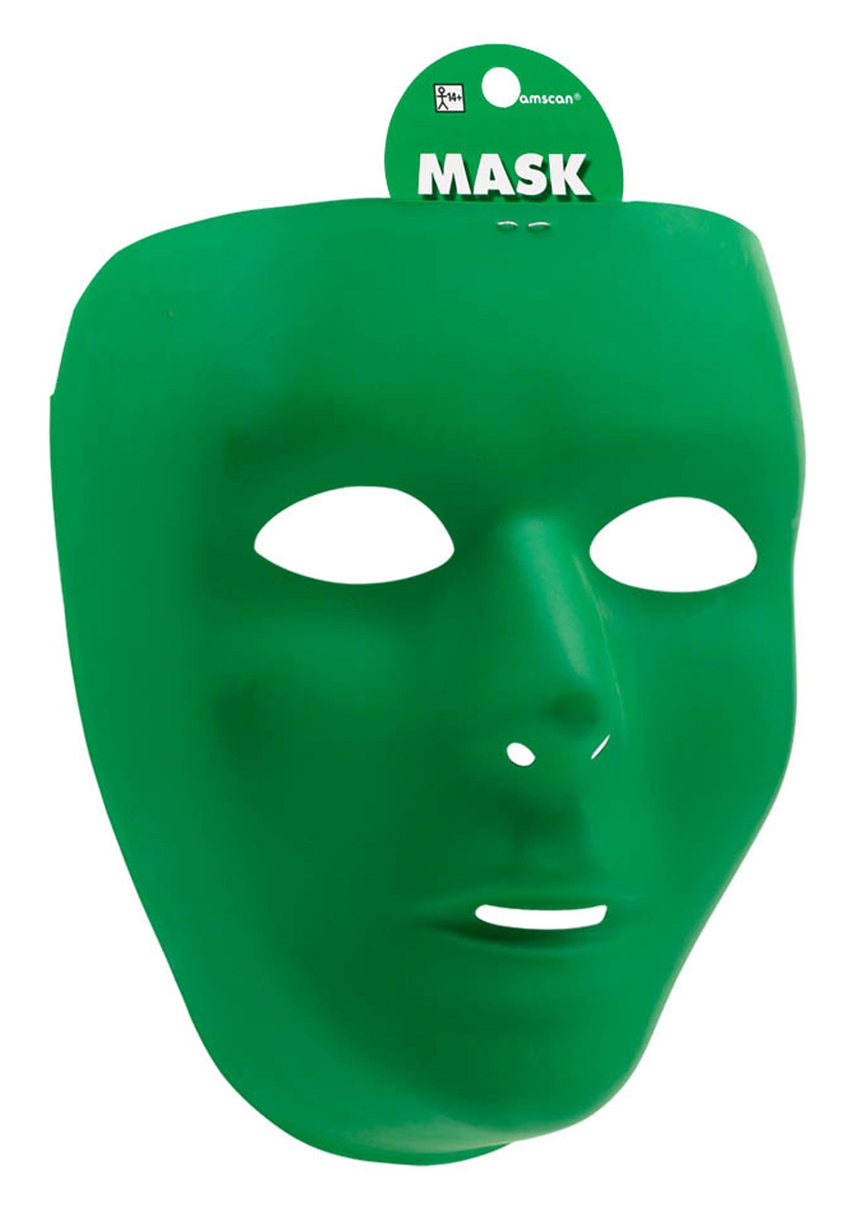 Green_Full_Face_Mask