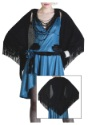 Flapper Accessories 20's Costumes