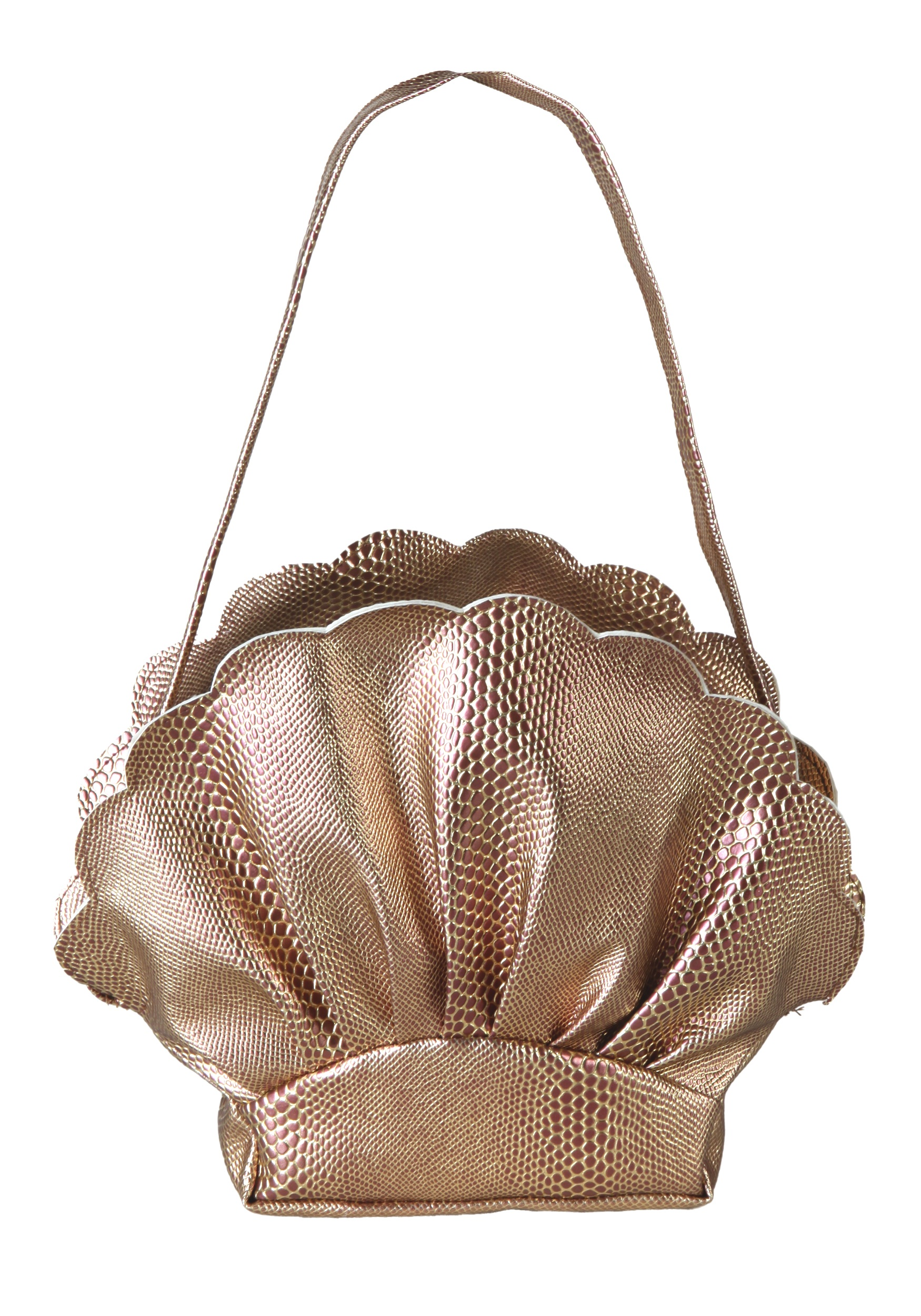 Purse : Sea Shell Purse