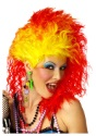 True-Colors-80s-Wig