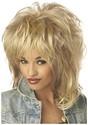 Rockin-Soul-Blonde-Wig