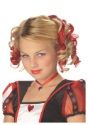 Kids Wigs Costume Accessories