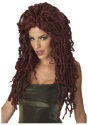 Medusa-Wig