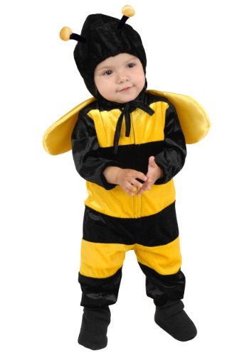 Infant Bee Costume