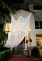 Spooky-Hanging-Ghost-Halloween-Decoration