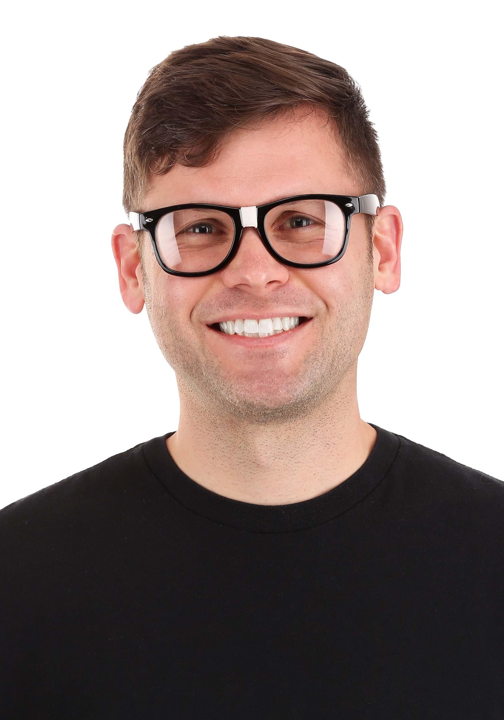 Code For Nerd Glasses Roblox | CINEMAS 93