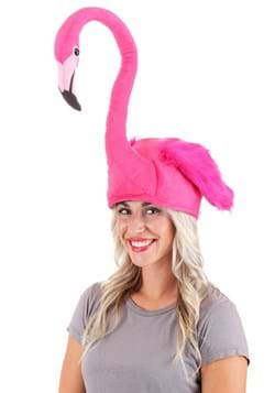 Flamingo Hat-update1