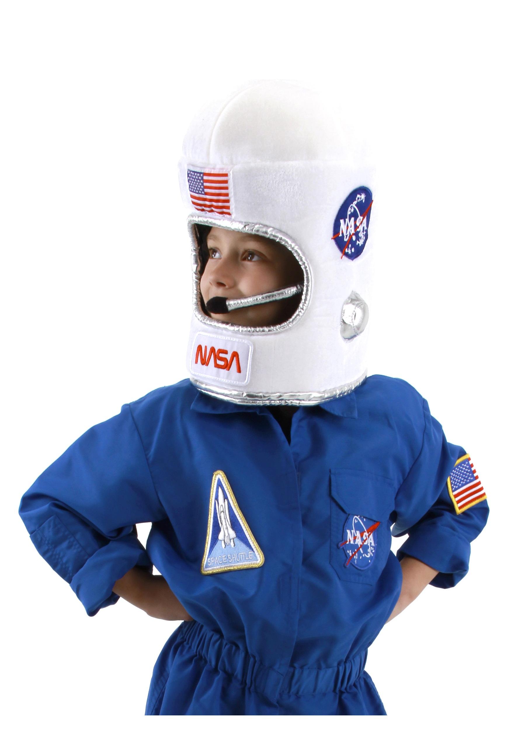 astronaut costume helmet diy page 2 pics about space. Black Bedroom Furniture Sets. Home Design Ideas