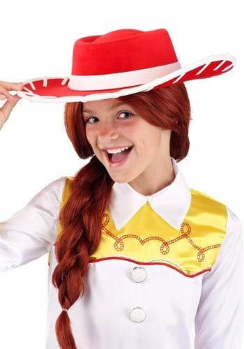 Toy Story Jessie Hat UPD
