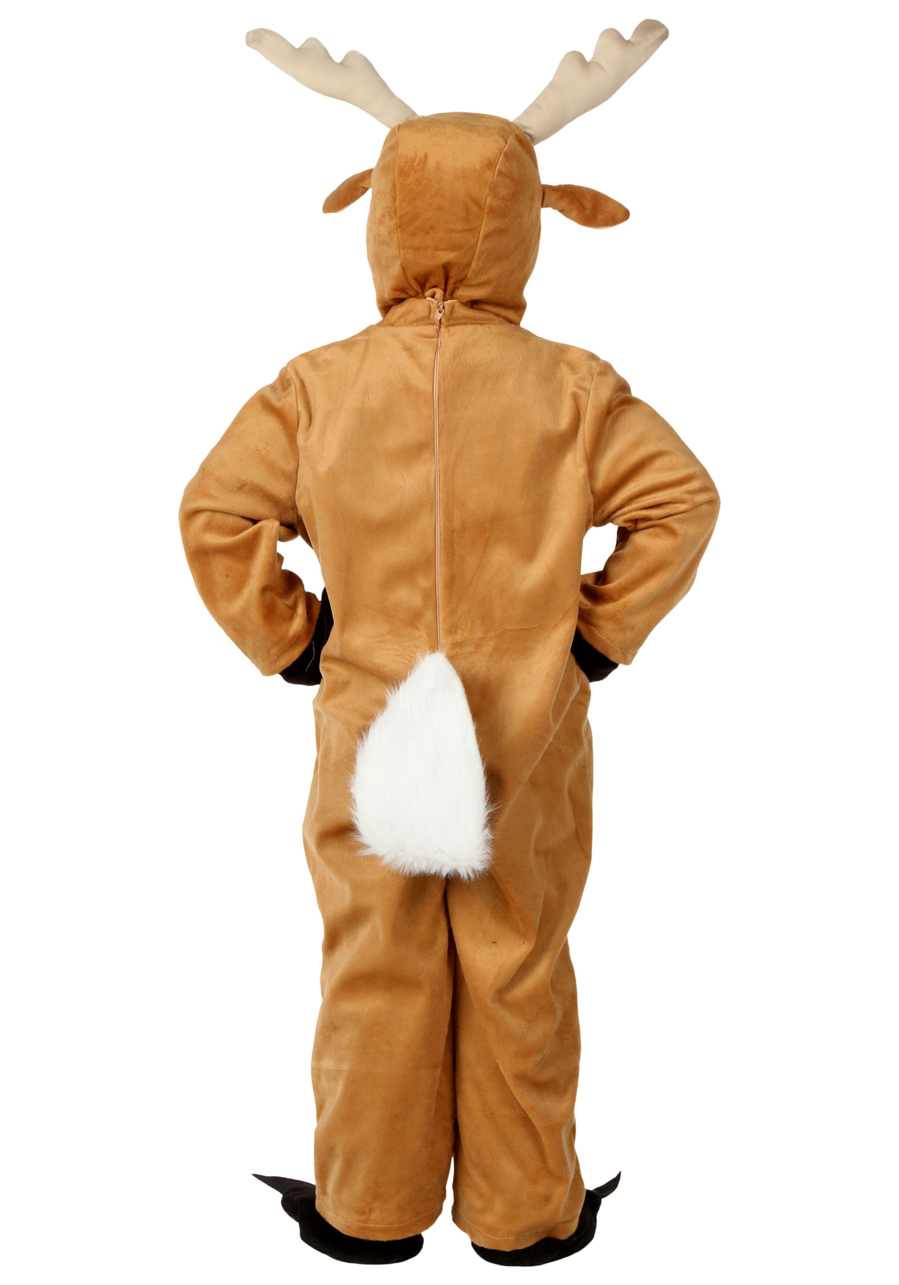 Unisex New Toddlers Reindeer Costume Kids' Clothing, Shoes & Accs