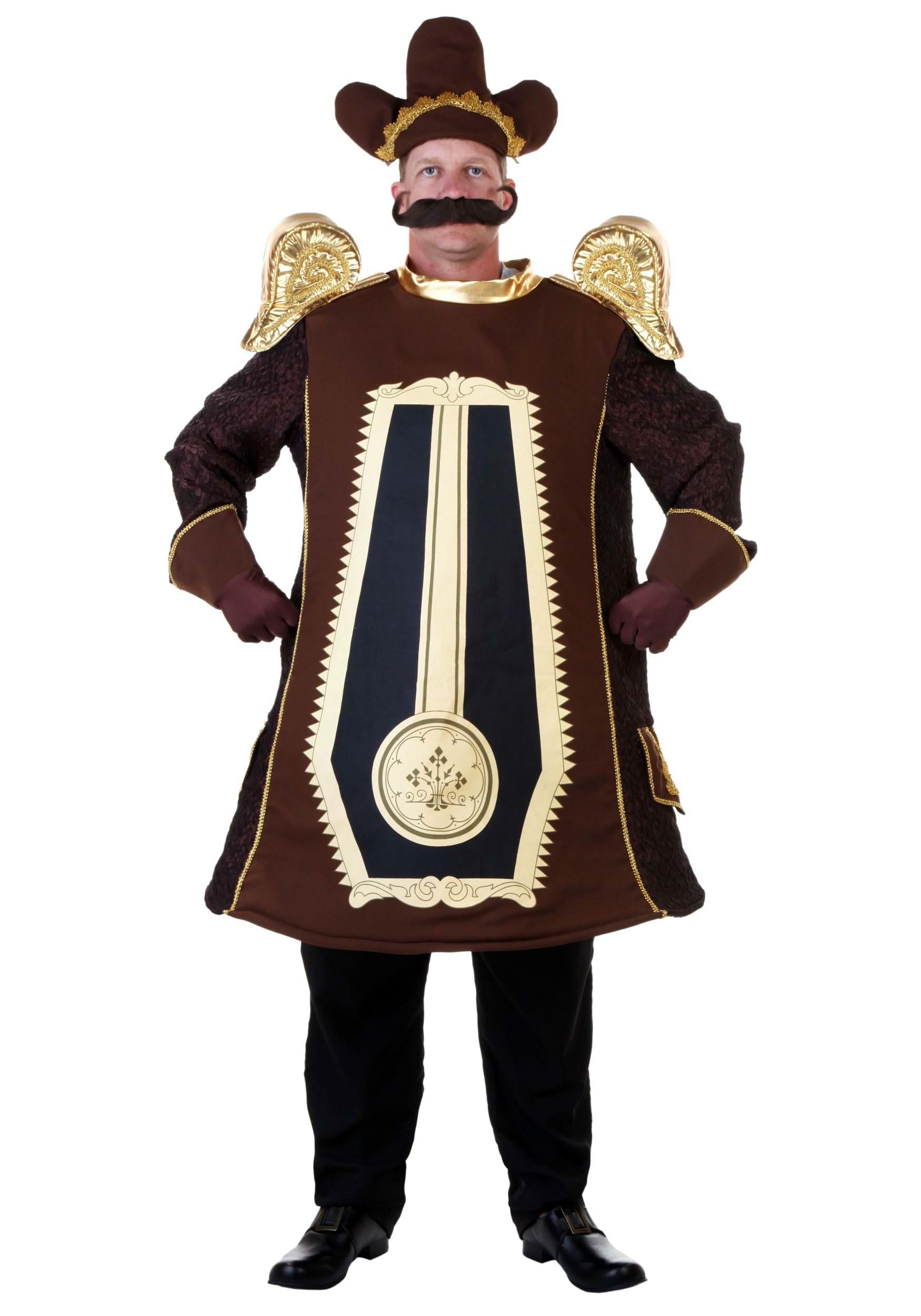 Adult_Clock_Costume