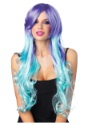 Moonlight-Long-Curly-Wig-With-Optional-Pony-Tail-Clips