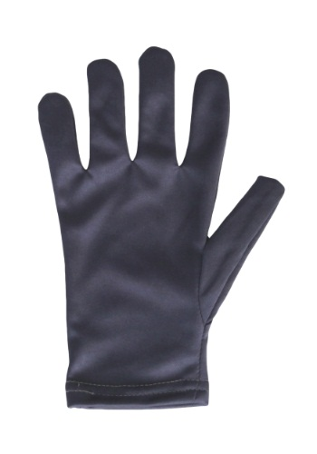 Click Here to buy Kids Grey Gloves from HalloweenCostumes, CDN Funds