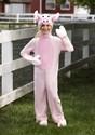 Child Pig Costume Alt 1