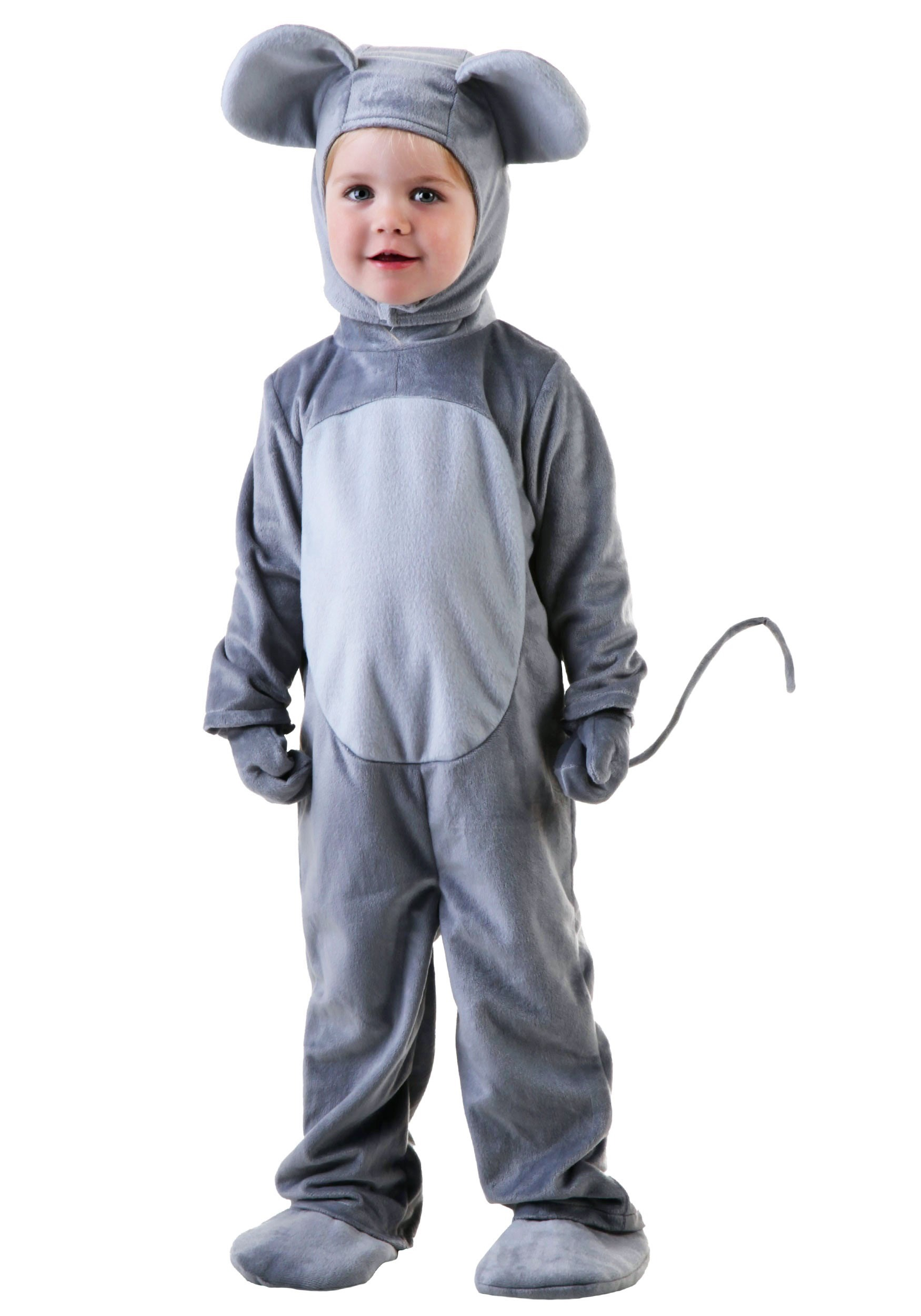 sc 1 st  Halloween Costumes & Toddler Mouse Costume
