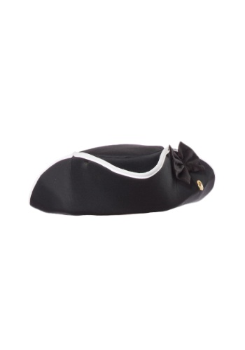 Tricorn Hat for Boys