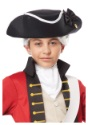 Boys Tricorn Hat 2