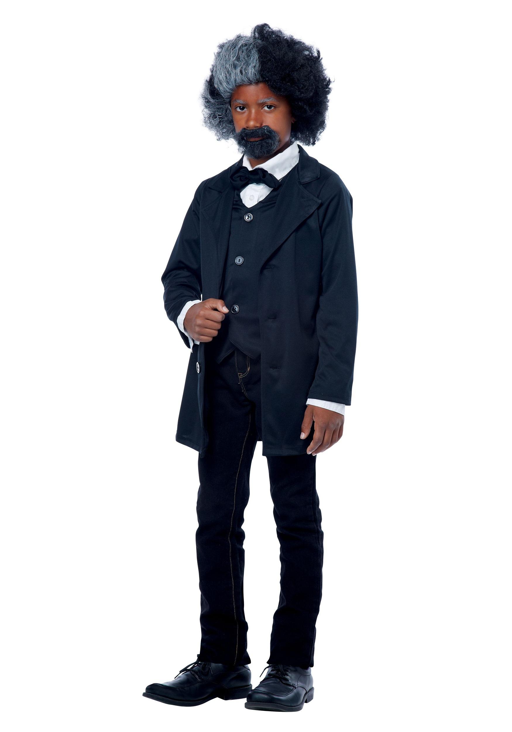 Boys Abraham Lincoln Costume1 Boys Abraham Lincoln Costume2  sc 1 st  Halloween Costumes & Boys Abraham Lincoln Costume