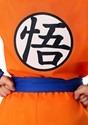 Child Goku Costume Alt 2