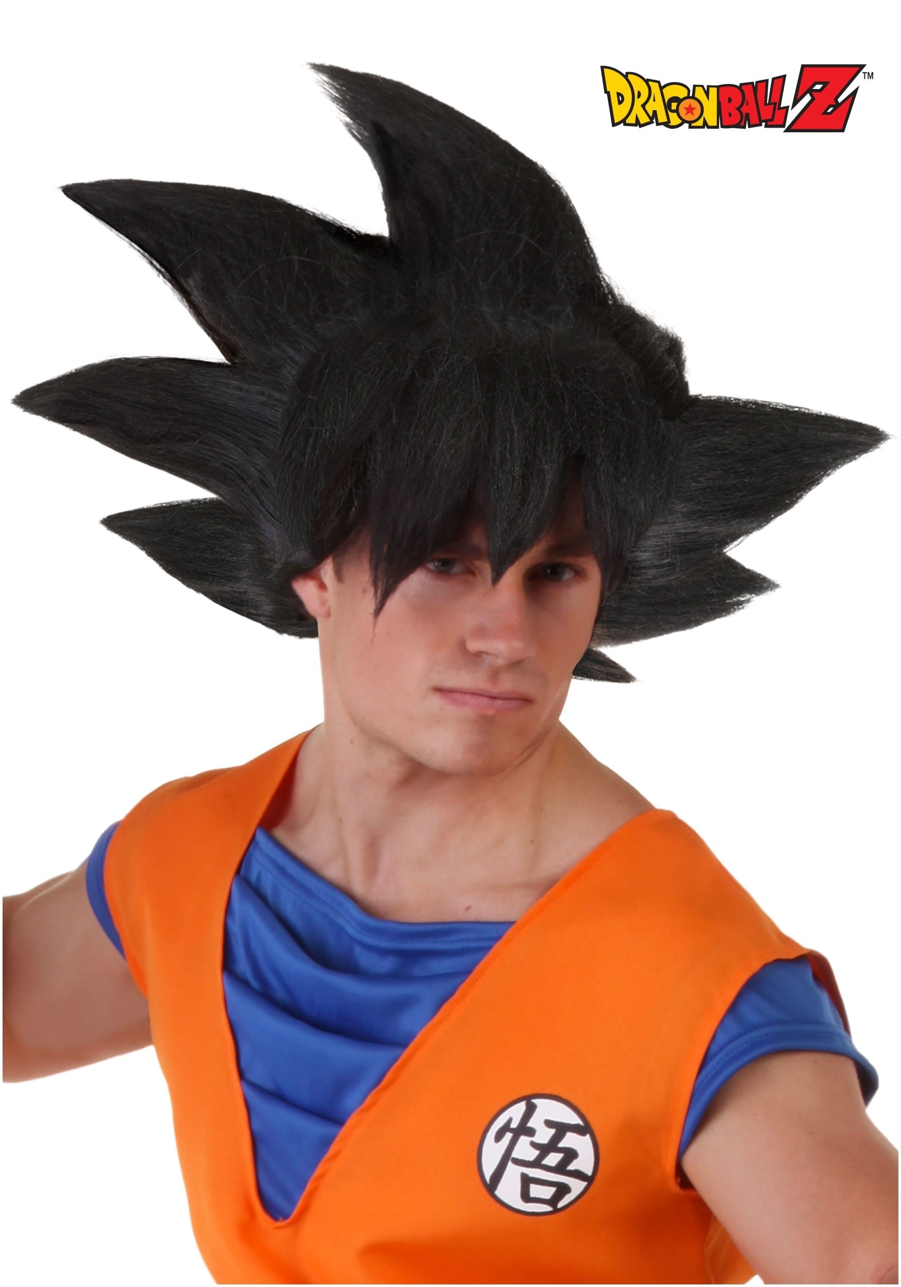 sc 1 st  Halloween Costumes : goku costumes for adults  - Germanpascual.Com