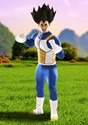 Adult Vegeta Costume Alt 3