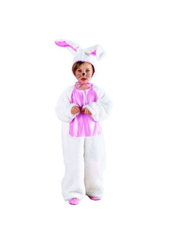 Click Here to buy Kids Bunny Costume from HalloweenCostumes, CDN Funds