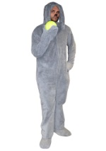 Wilfred Costume