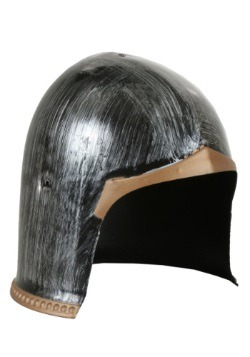 Adult Adjustable Gladiator Helmet