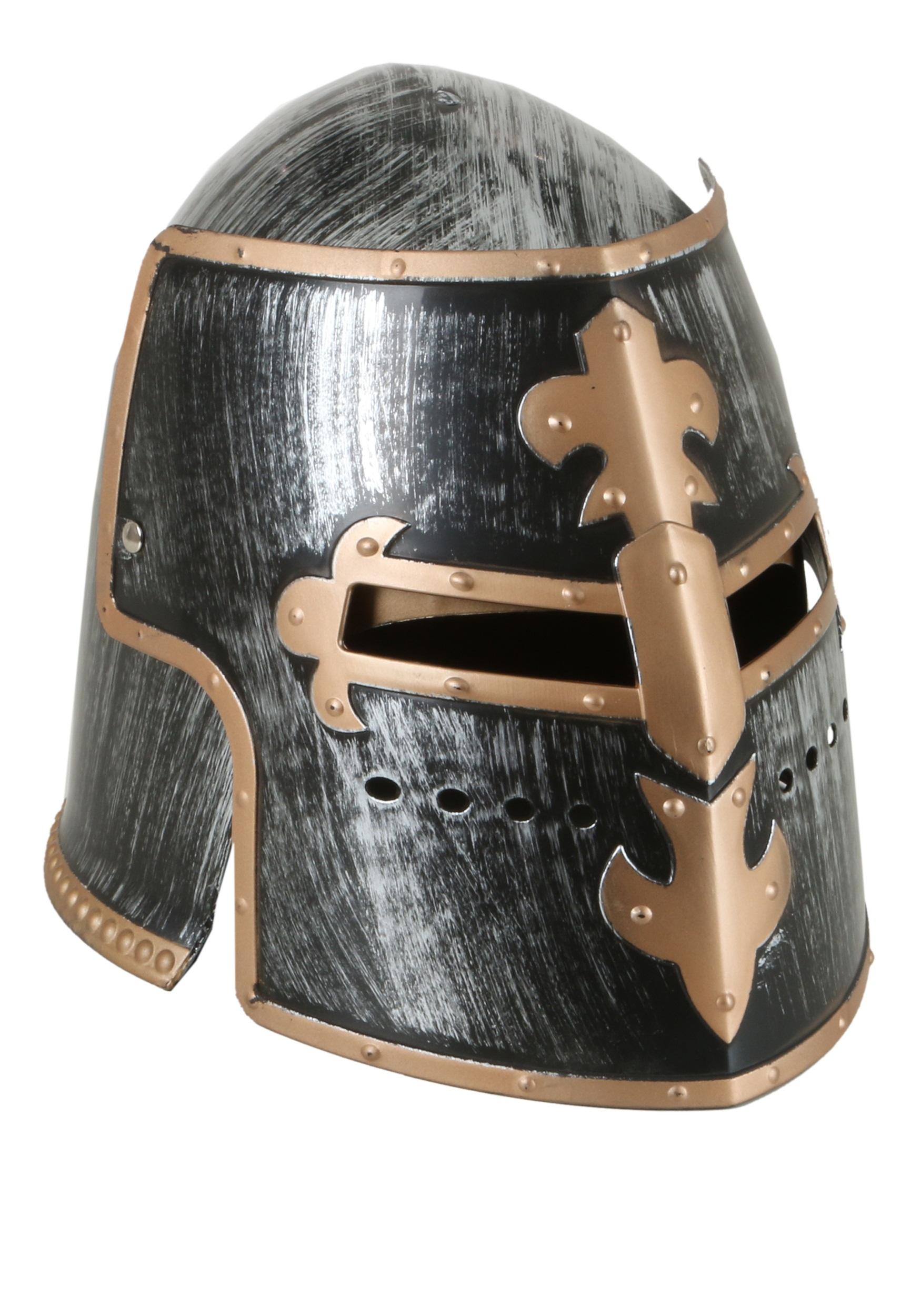 08480675d83da adult-adjustable-medieval-helmet.jpg