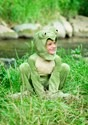 Toddler Deluxe Frog Costume22