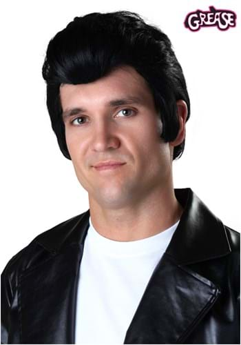 Adult Grease Danny Wig Update